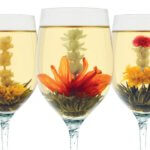 Where to Buy Blooming Tea | Flowering Tea